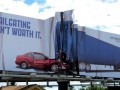 csdd vides reklāma